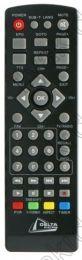 D-COLOR DC1001HD, DELTA SYSTEMS DS-100HD, ELECTRONICS EL2103 HD, GOLDSTAR GS8833HD, KASKAD VA-2102HD, SELENGA T2-1000