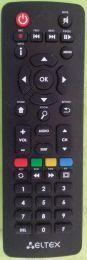 IPTV медиацентр ELTEX NV-100, NV-102, NV-501, NV-501-WAC, Сумма Телеком
