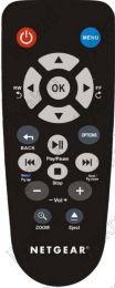 NETGEAR NEOTV 350 HD, NTV350