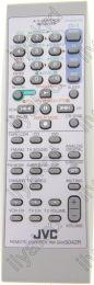 JVC RM-SRX5042R, RX-5052