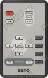 BENQ MP-510, MP-611